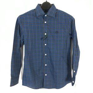 Ralph Lauren Polo Long sleeve Button Down Shirt